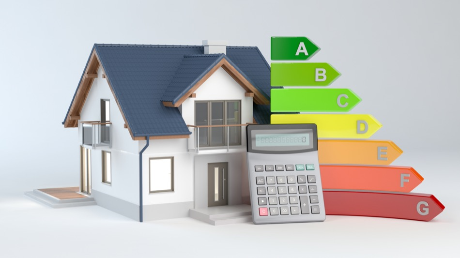 Top Energy Efficient Home Upgrades with a High ROI