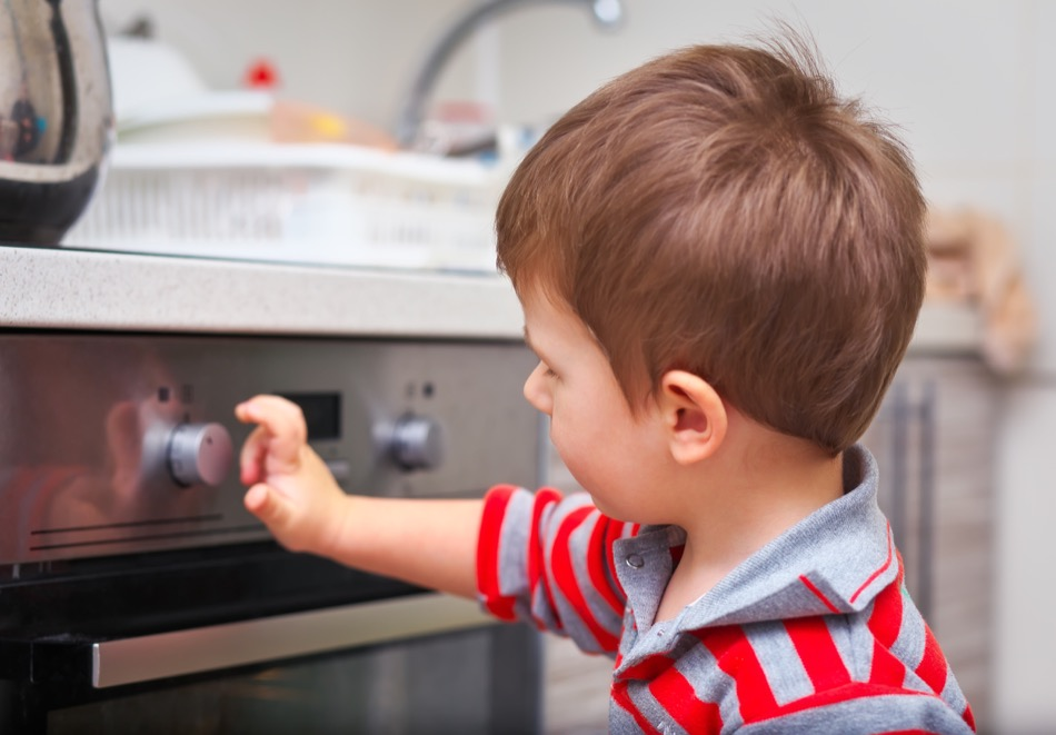 What to Know About Home Safety Hazards