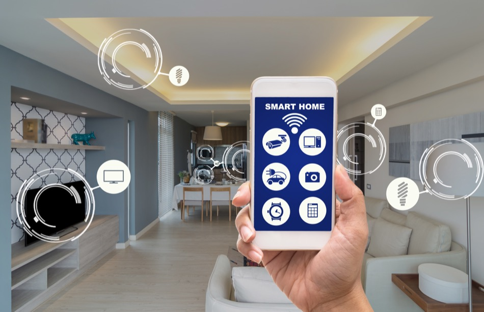 Must-Have Smart Products That Increase Your Property's Value