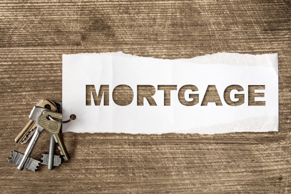 Types of Home Loans and Mortgages for Buyers