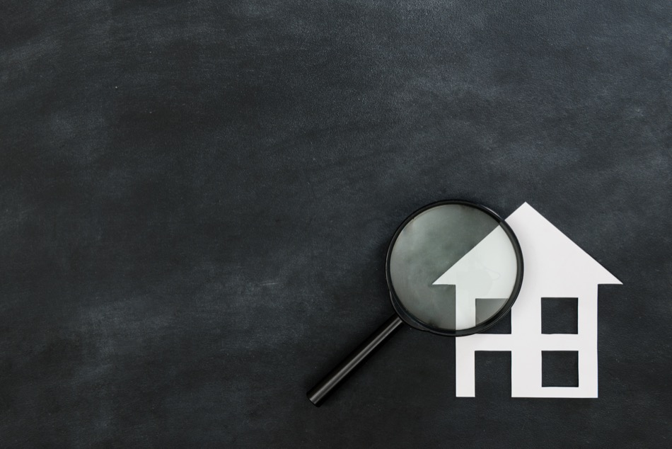 Information for Home Buyers: Why You Need a Home Inspection