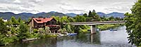 Waterfront Grants Pass