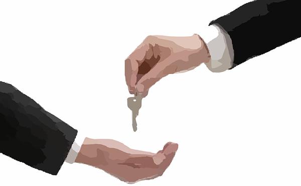 Deal - Image Credit: http://pixabay.com/en/users/ClkerFreeVectorImages-3736/