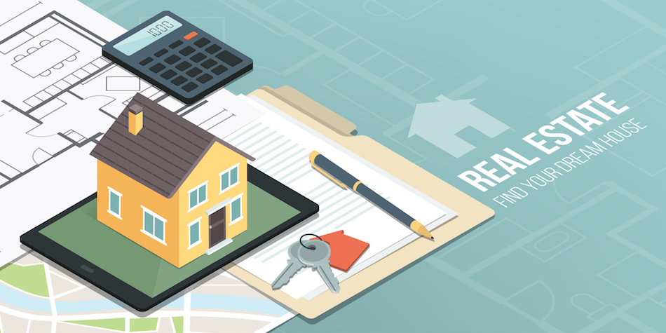 What You Need to Know About Buying a Home