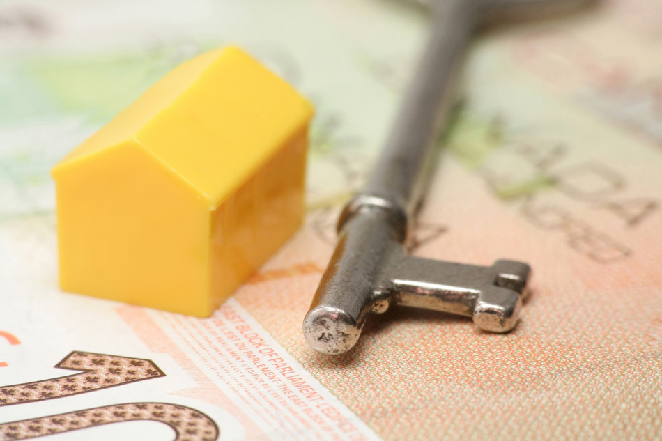 Everything You Need to Know About Getting a Mortgage