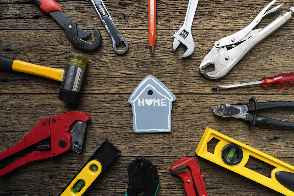 What You Should Remember When Buying a Fixer-Upper