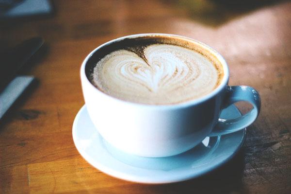 Coffee - Image Credit: https://pixabay.com/en/users/Unsplash-242387/