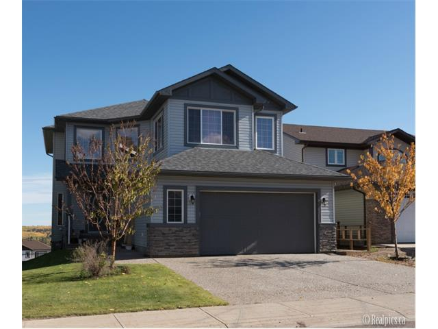 Fort McMurray Home for Sale
