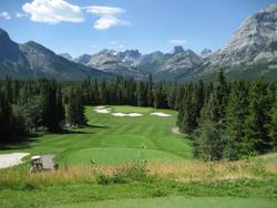 golf_250