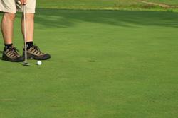 golf_course_2_250