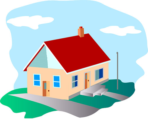 Home - Image Credit: https://pixabay.com/en/users/ClkerFreeVectorImages-3736/