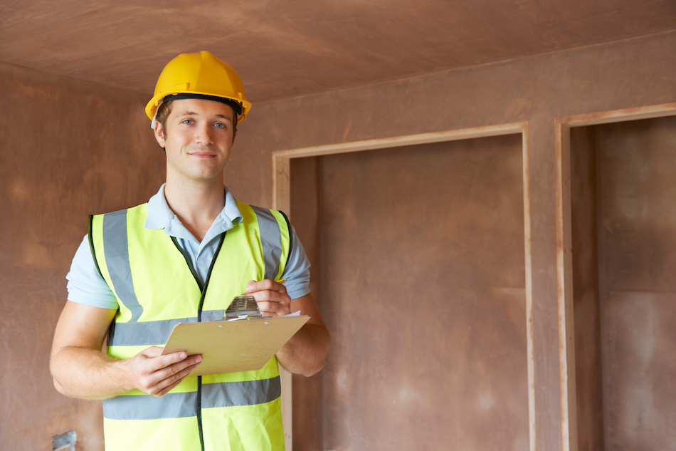 Your Guide to Home Inspections