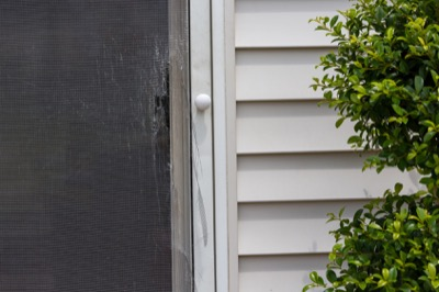 What to Do When You Can't Afford Home Repairs?