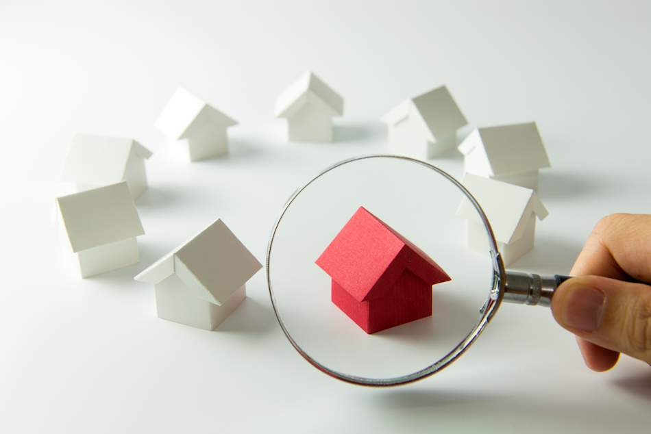 4 Options for Investing in Real Estate