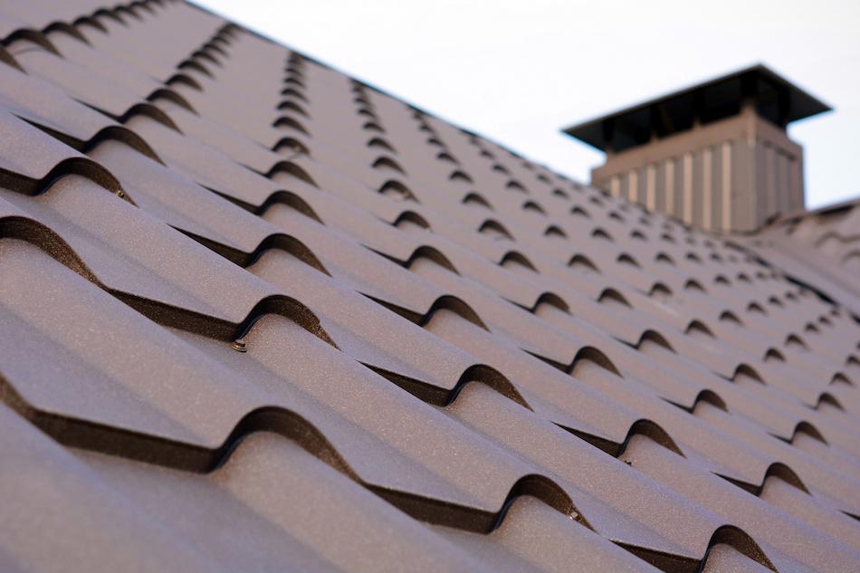 5 Ways To Identify Roof Damage