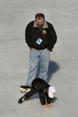 skating_375