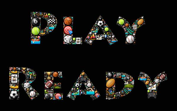 Games - Image Credit: http://pixabay.com/en/users/johnhain-352999/