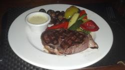 steak_250