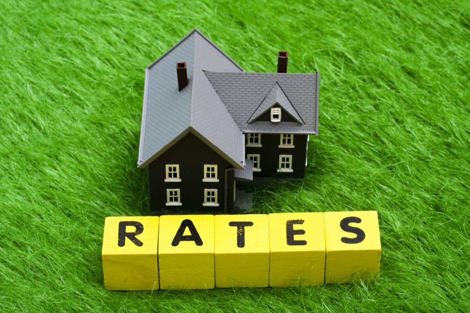 Everything You Need to Know About Mortgages and Interest Rates