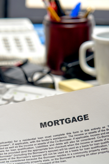 7 Things You Must Know About Mortgages Before You Buy