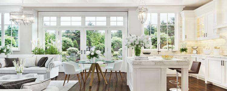 Parkland Bay Homes For Sale
