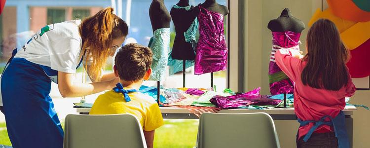 The Top Elementary Schools in Boca Raton, Florida