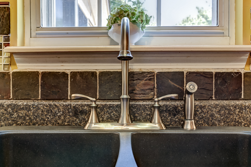10403 Mimosa View Louisville, KY Faucet