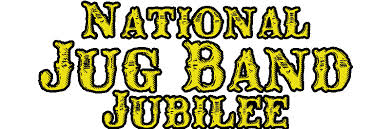 2013 National Jug Band Jubilee in Louisville