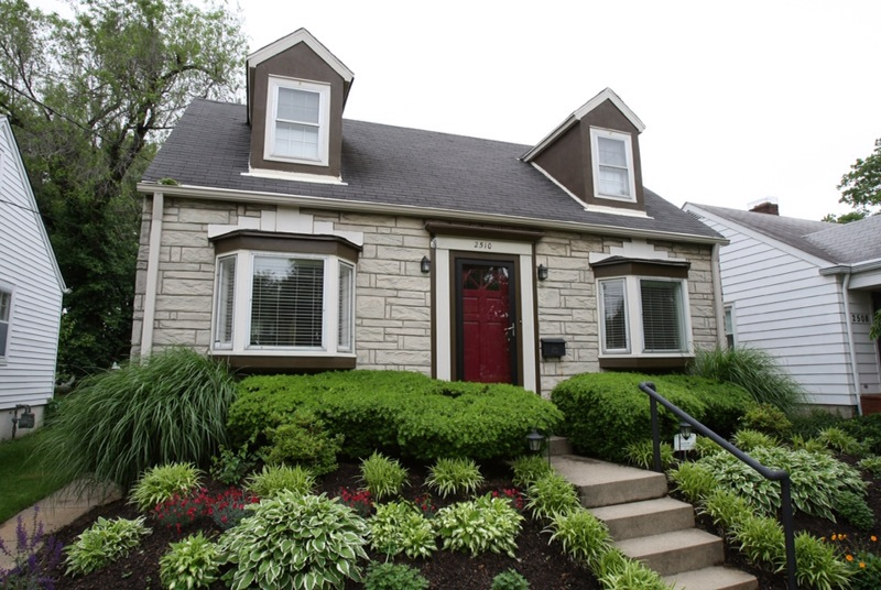 2510 Wallace Avenue Louisville, KY 40205 Home for Sale2510 Wallace Avenue Louisville, KY 40205 Home for Sale