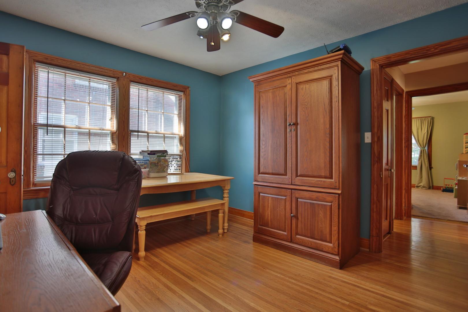 5603 W Southland Blvd. Louisville, KY 40214 Bedroom
