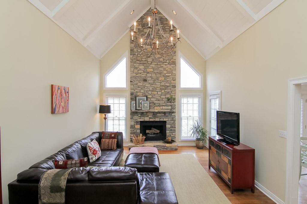5728 Moser Farm Prospect, KY 40059 Great Room