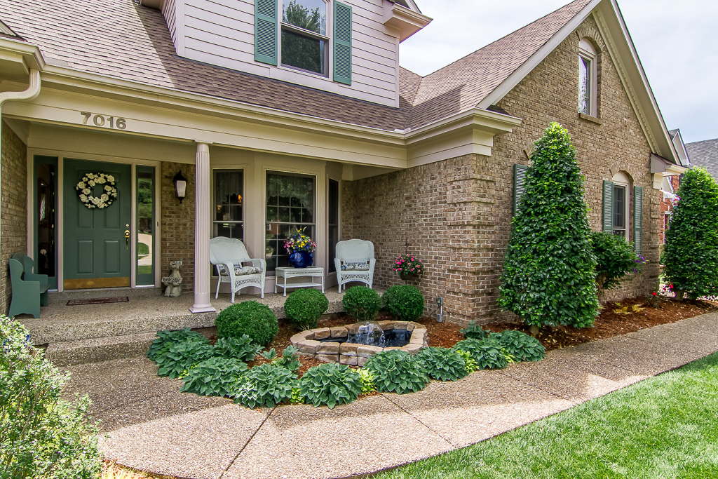 7016 Wooded Meadow Road Louisville, KY