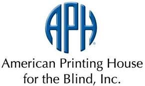 American Printing House for the Blind in Louisville