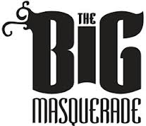 The Big Masquerade in Louisville