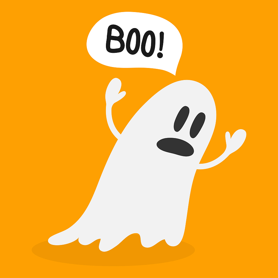 Boo at the Louisville Zoo 2021