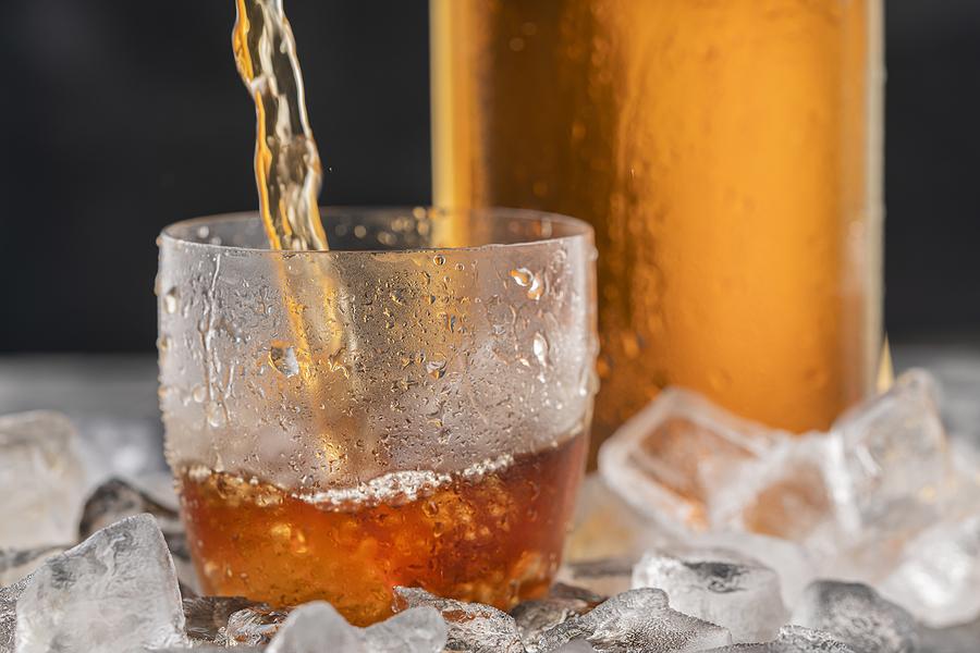 Bourbons Bistro Clifton