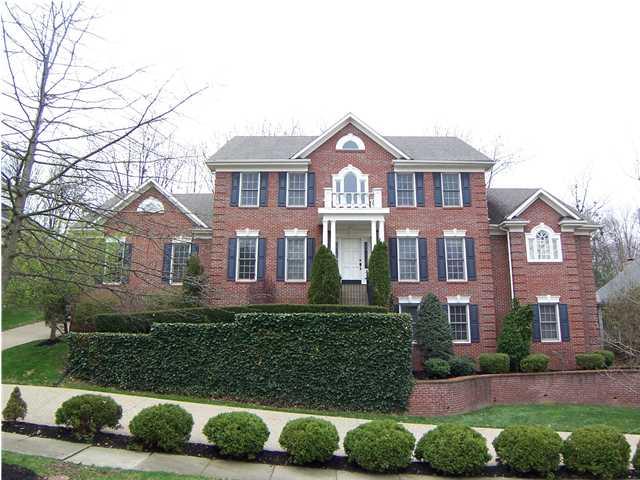 Bridgepointe Real Estate Prospect, Kentucky