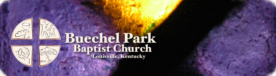 Buechel Park Baptist Church