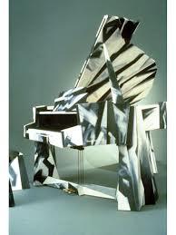 Caligari Piano