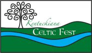 Celts on the River Festival