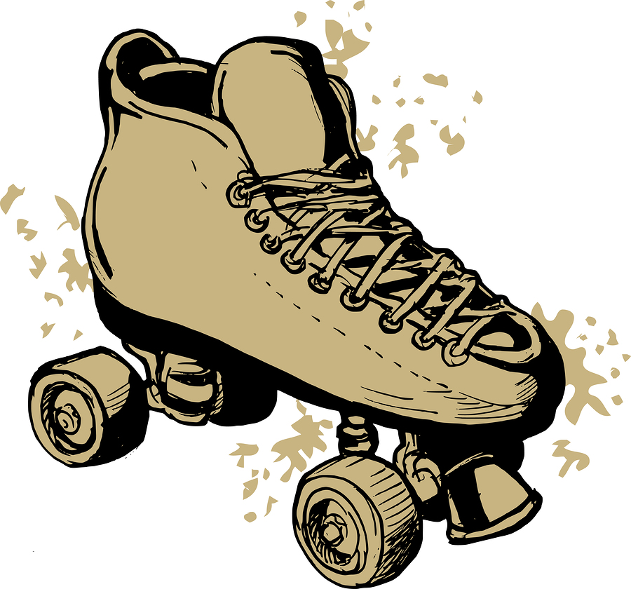 Champs Roller Skating