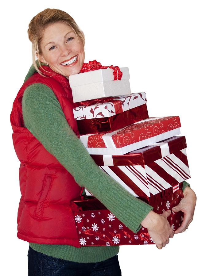 Christmas Gift and Decor Show