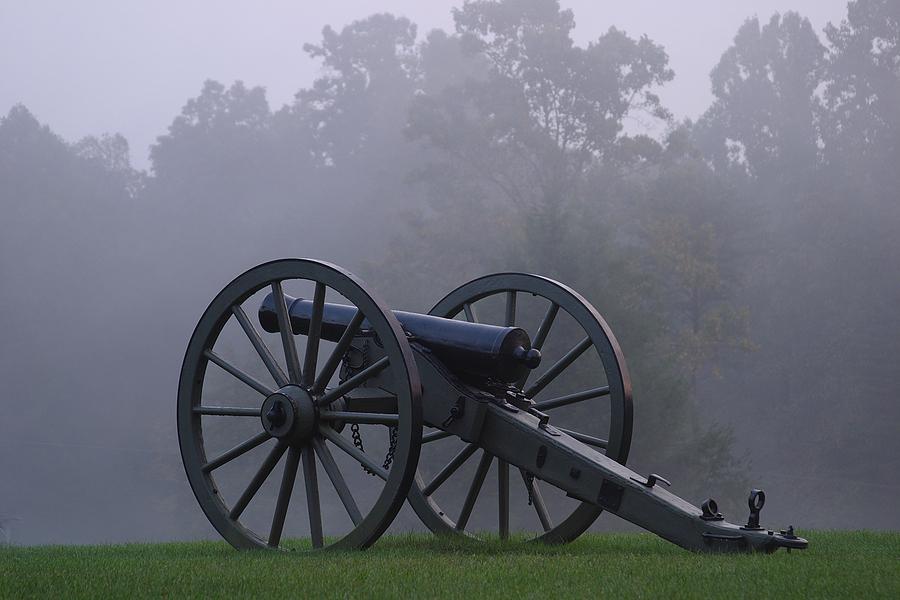 Civil War History Golf Cart Tour Cave Hill