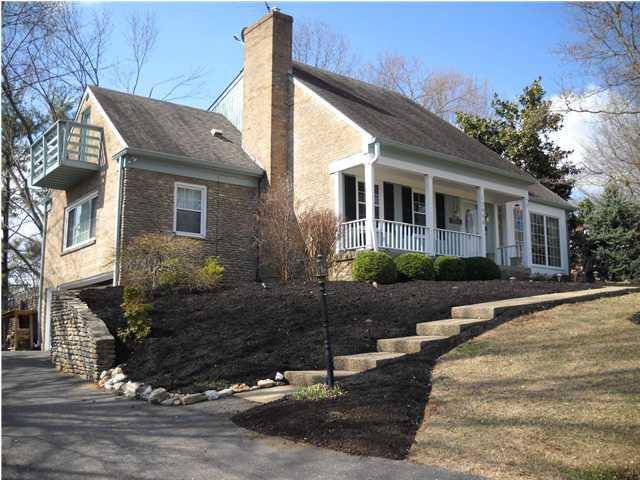 Countryside Real Estate Prospect, Kentucky