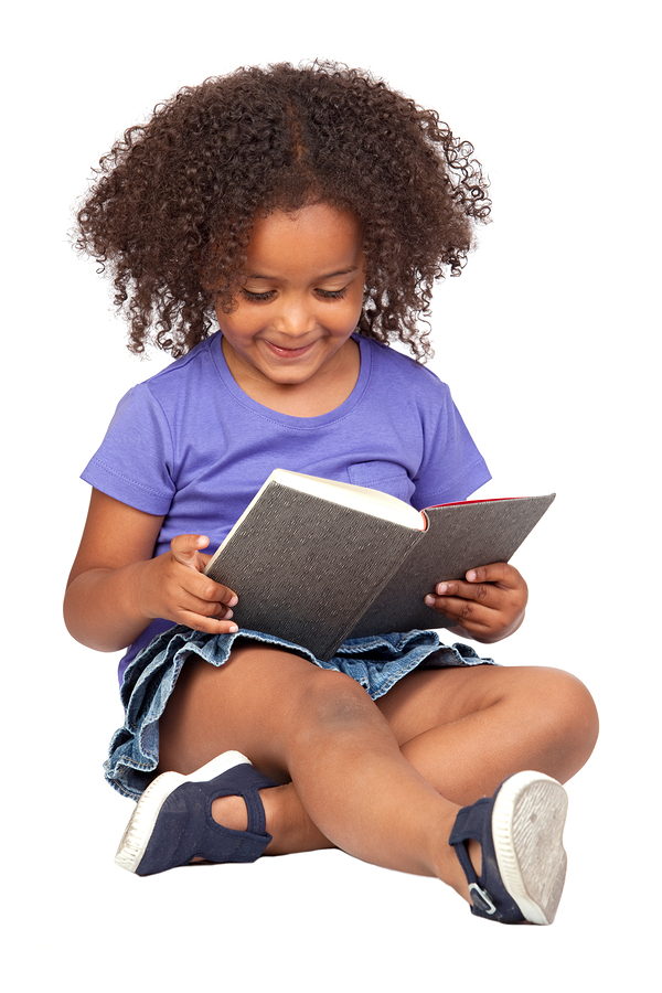 Crescent Hill Library Toddler Storytime