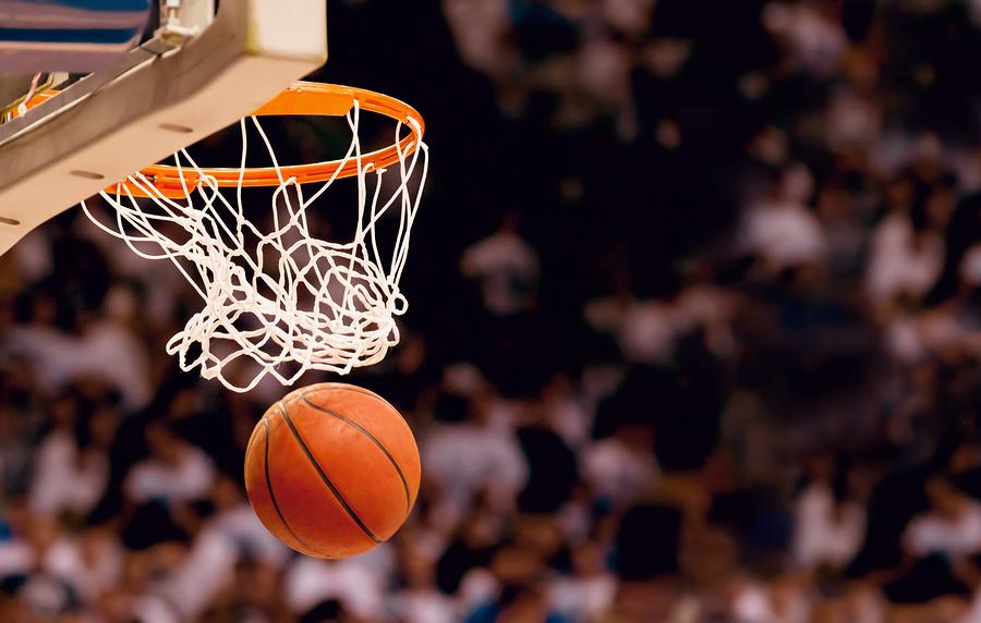 1st Annual Kentucky Derby Festival Basketball Classic