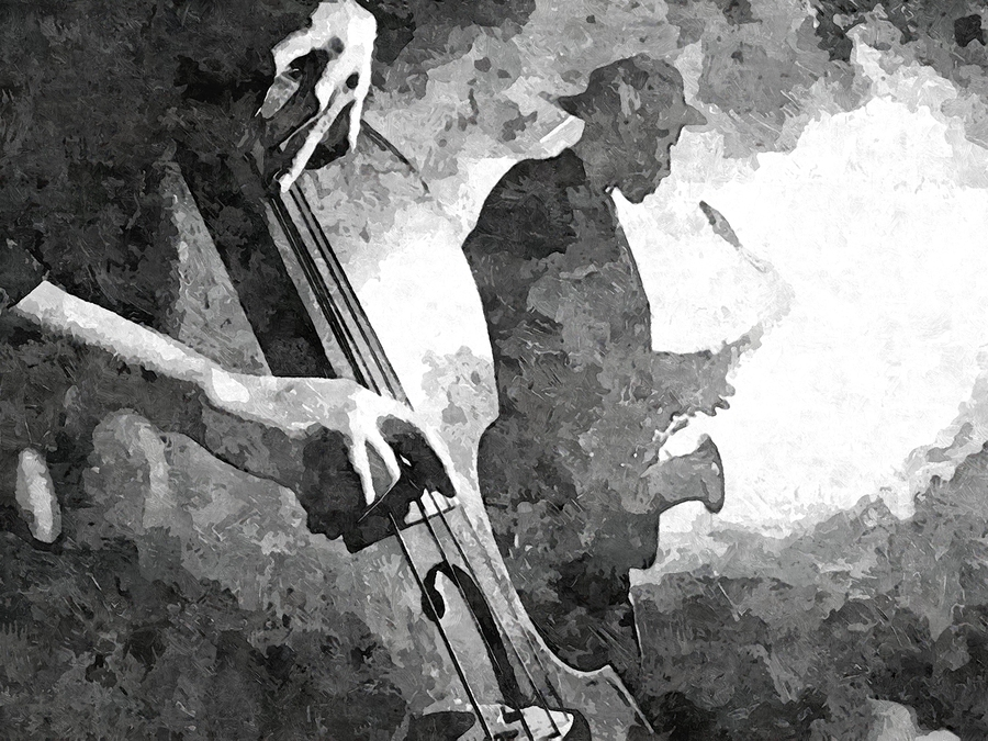 Don Krekel Orchestra