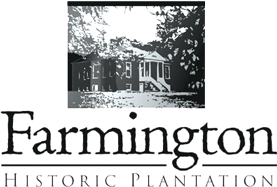 Farmington Historic Plantation in Louisville
