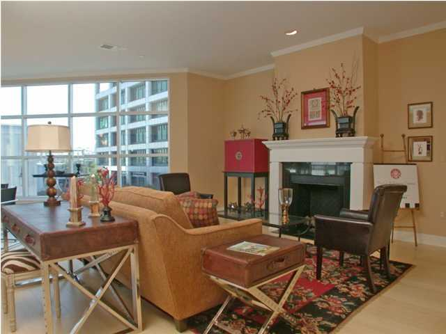 Fleur de Lis Condominiums for Sale Louisville, Kentucky