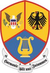 German-American Club